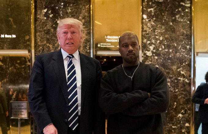 kanye-west-to-attend-music-modernization-act-bill-signing-white-house