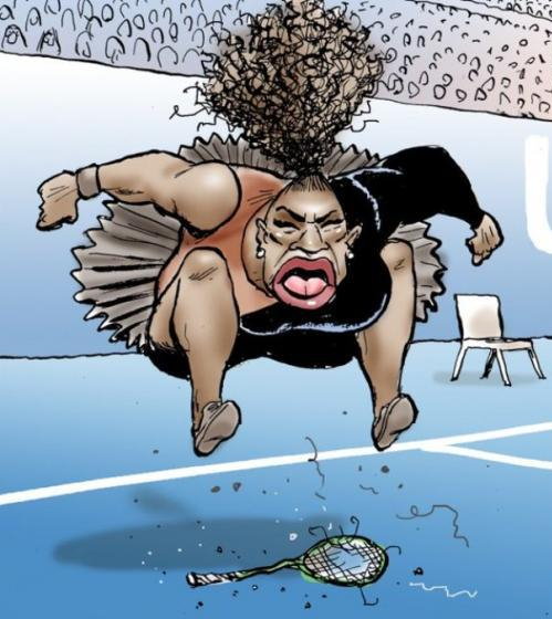 mark-knight-the-cartoon-about-serena-williams-is-not-about-race