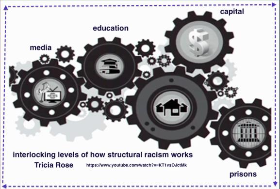 StructuralRacismTRoseGraphic.png
