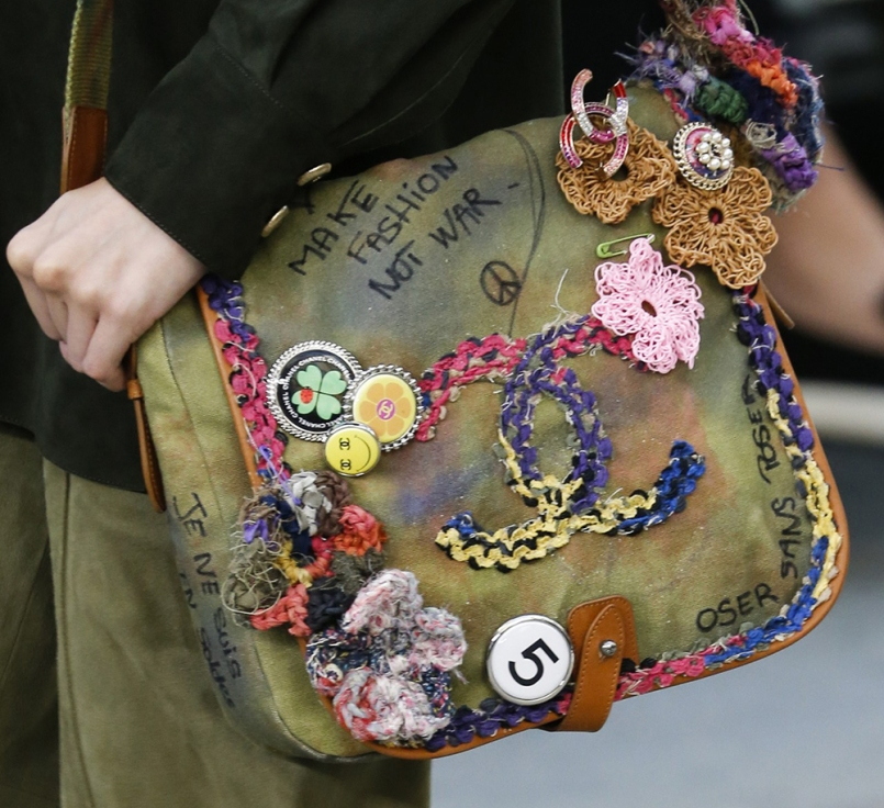 Chanel-Spring-2015-Bags-14