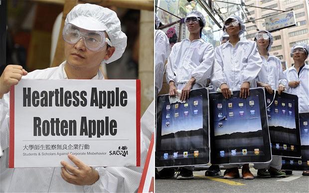 apple-china_2121449b