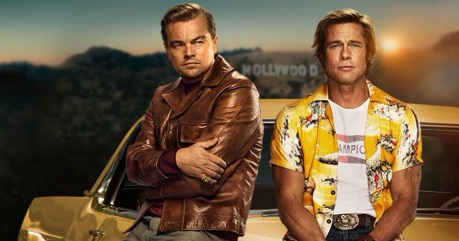 10201931153704-once-upon-a-time-in-hollywood-blu-ray